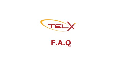 Can I Keep my existing telephone numbers with Telx Hosted PBX