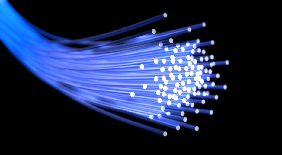 Improve your Productivity with the Best Business Internet Providers in Toronto fiber internet