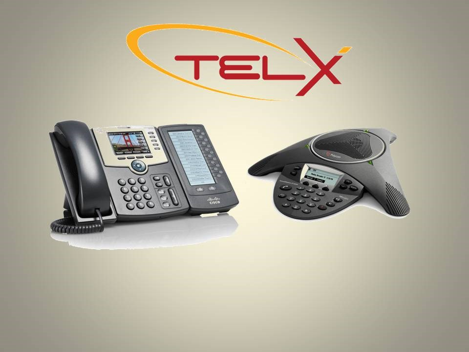 Choosing the right phone system for your business in Toronto phone service from telx
